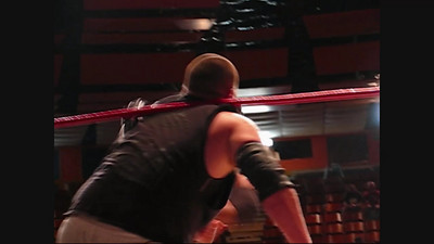 Titus Vs. Johnny Dancer (Part Three)